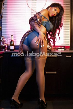Caren massage sexe escort girl club échangiste